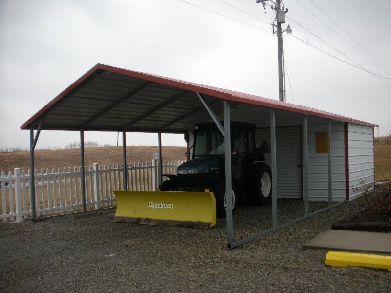 carports-with-storage-building.jpg