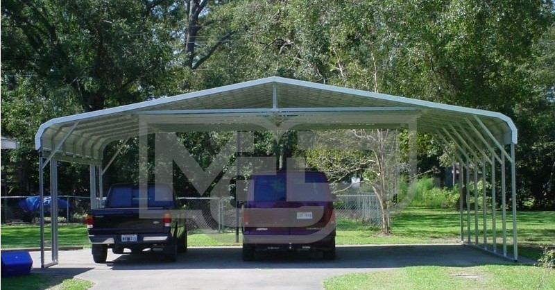 cpt-0013-triple-wide-metal-carport-800x60_20190103-072446_1