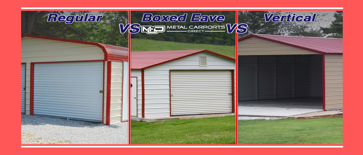 Design-Your-Own-Metal-Garages-Online-in-North-Carolina