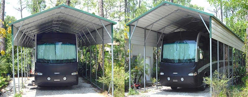 RV-Home-Page