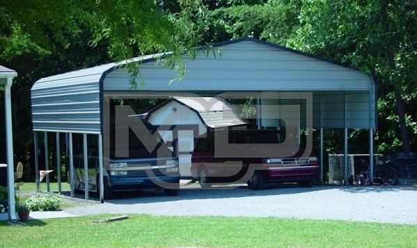 cpt-0107-regular-roof-metal-carport-shelter-800x6001245