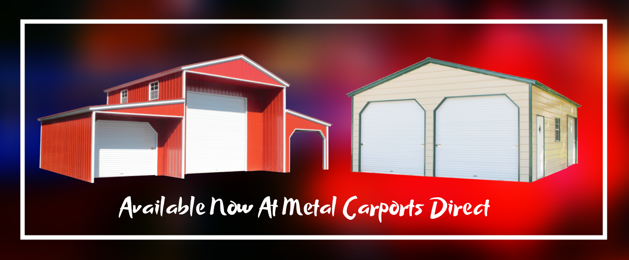 7-Things-to-Know-About-Before-Building-A-Metal-Garage-and-Metal-Barns