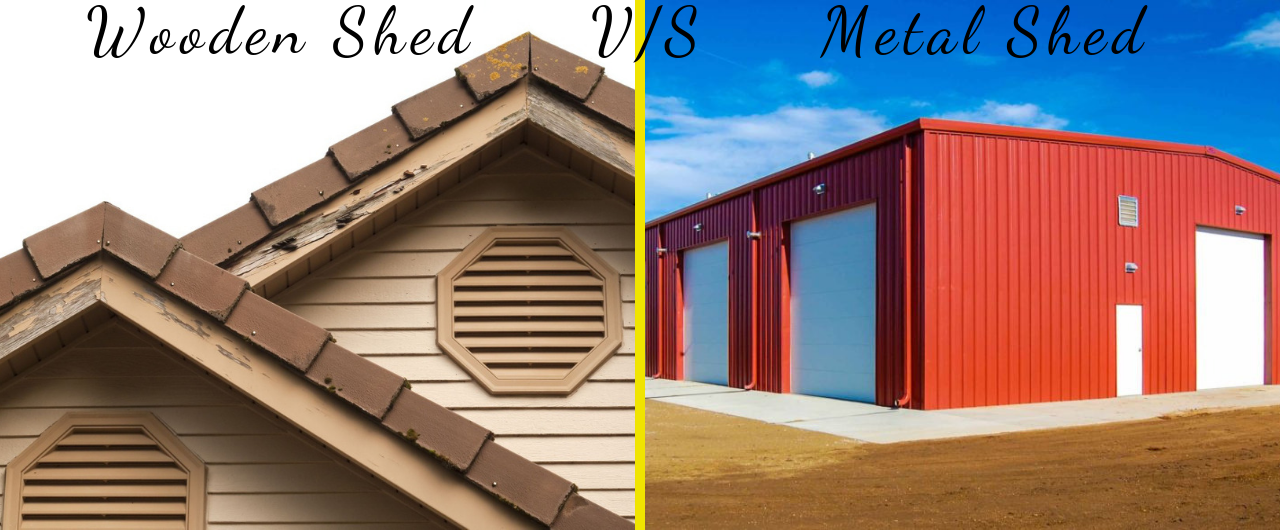 Metal-Shed-Or-Wooden-Shed_-Which-is-the-Best-Option-for-You