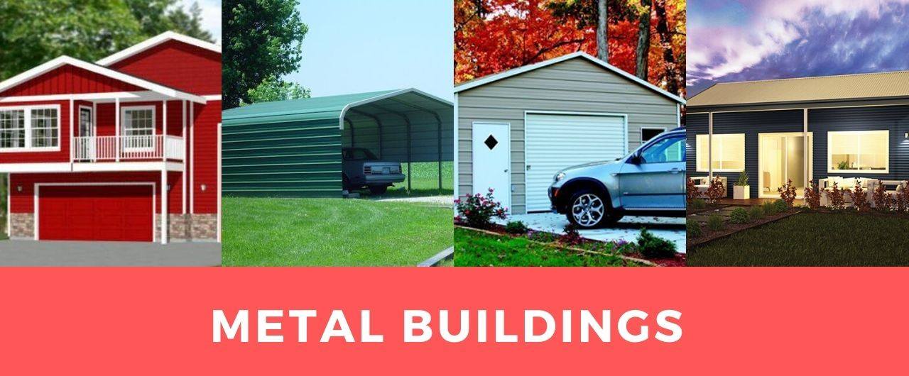 Metal-Buildings-Be-a-Solution-for-Climate-Changing-World_