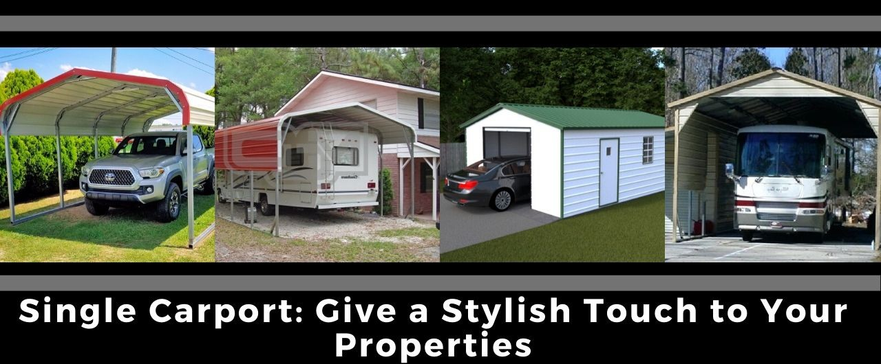 Single-Metal-Carport_-Give-a-Stylish-Touch-to-Your-Propertie_20200114-132742_1