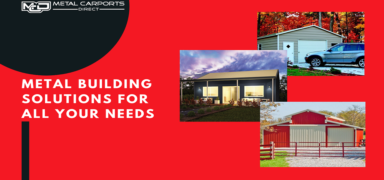 Residential-Metal-Building-Solutions-For-All-Your-Needs1280
